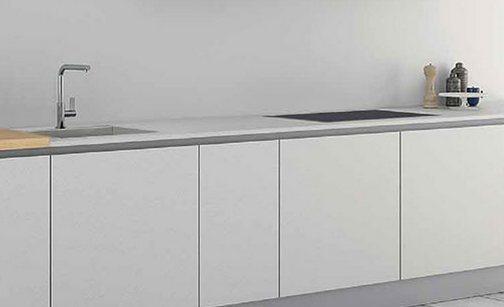 Precio muebles cocina completa precio de muebles cocina - Precio cocina completa ...