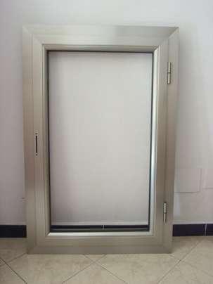 Outlet ventanas puertas - Ventanas pvc o aluminio puente termico ...