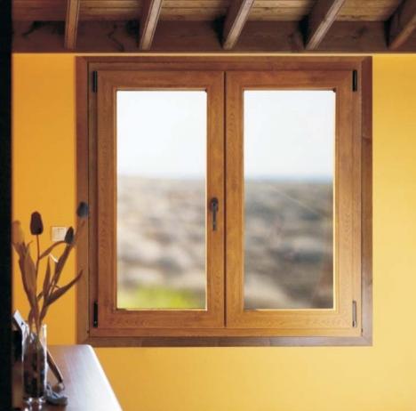 ventanas de pvc mallorca ForVentanas Pvc Mallorca